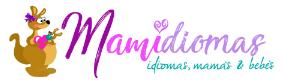 Mamidiomas