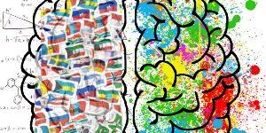 Beneficios de aprender idiomas para el cerebro